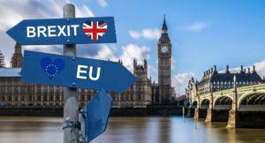 Europee nel Regno Unito: il Brexit Party trionfa