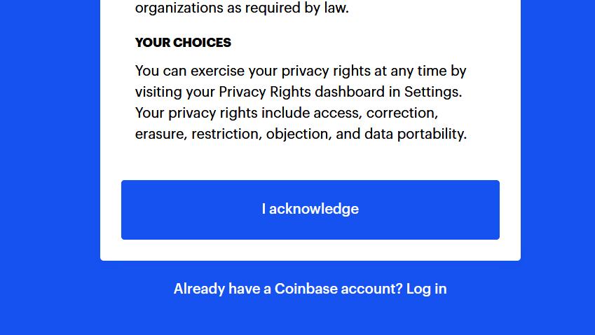 Come comprare bitcoin su Coinbase: guida all'acquisto delle criptovalute