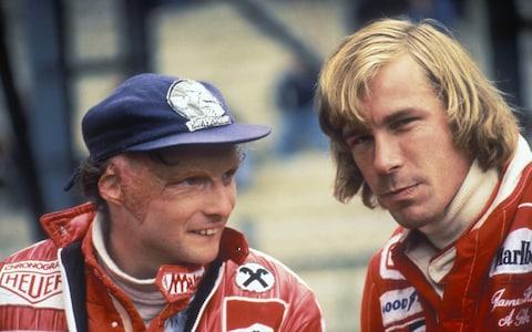 Formula 1, Niki Lauda: addio alla sincerità