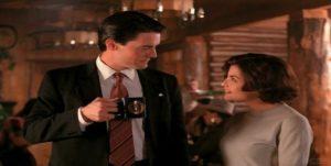 Le migliori serie tv anni 90 - I segreti di Twin Peaks