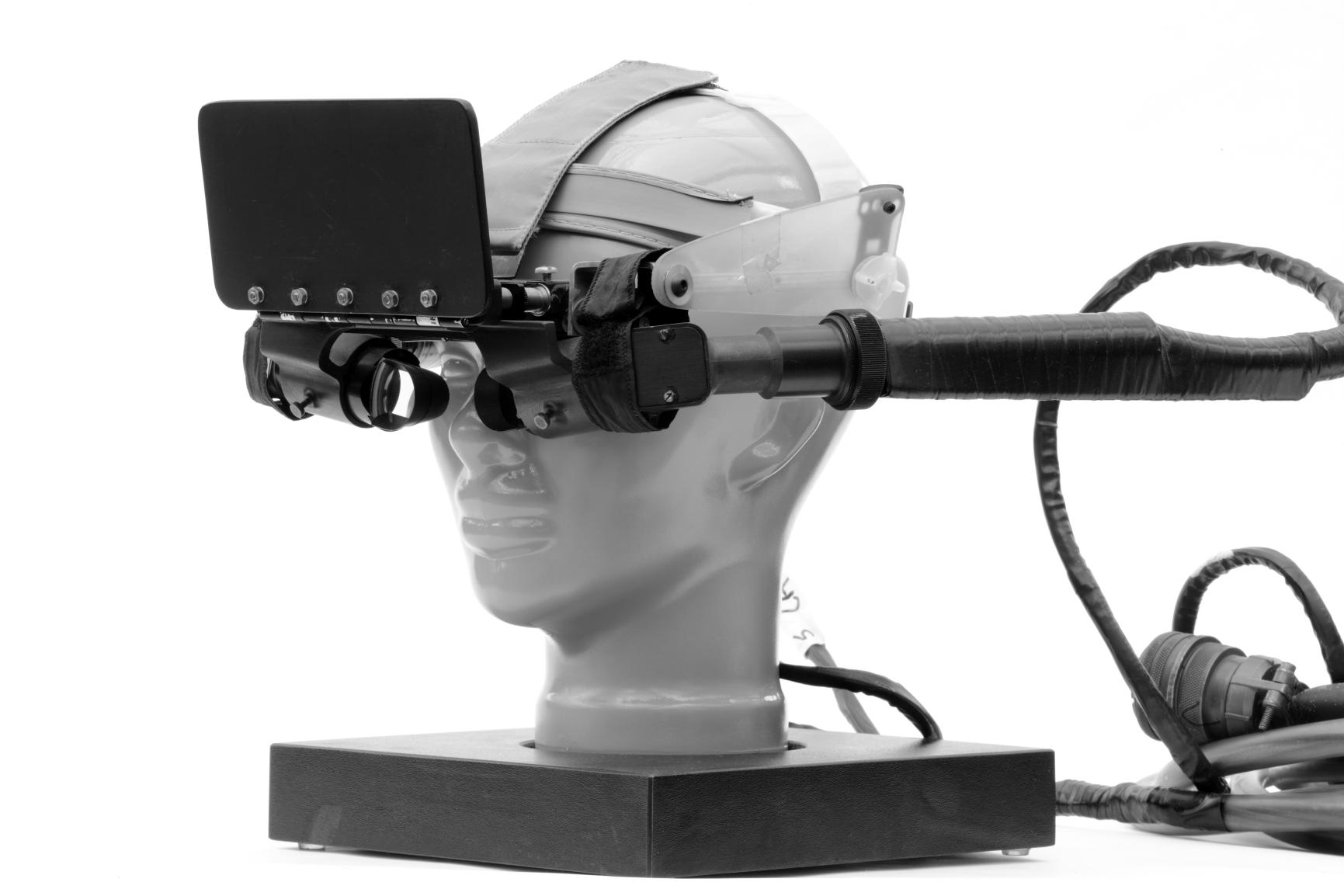 """Jaron Lanier, tra i padri della realtà virtuale: """"Ci vorrà una generazione per riportare la Vr alle sue origini"""""""