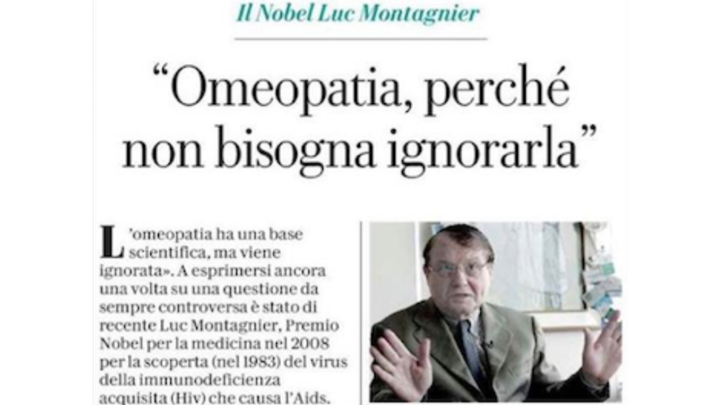 omeopatia_1