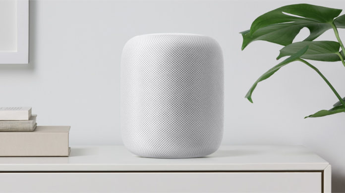 HomePod-Shelf