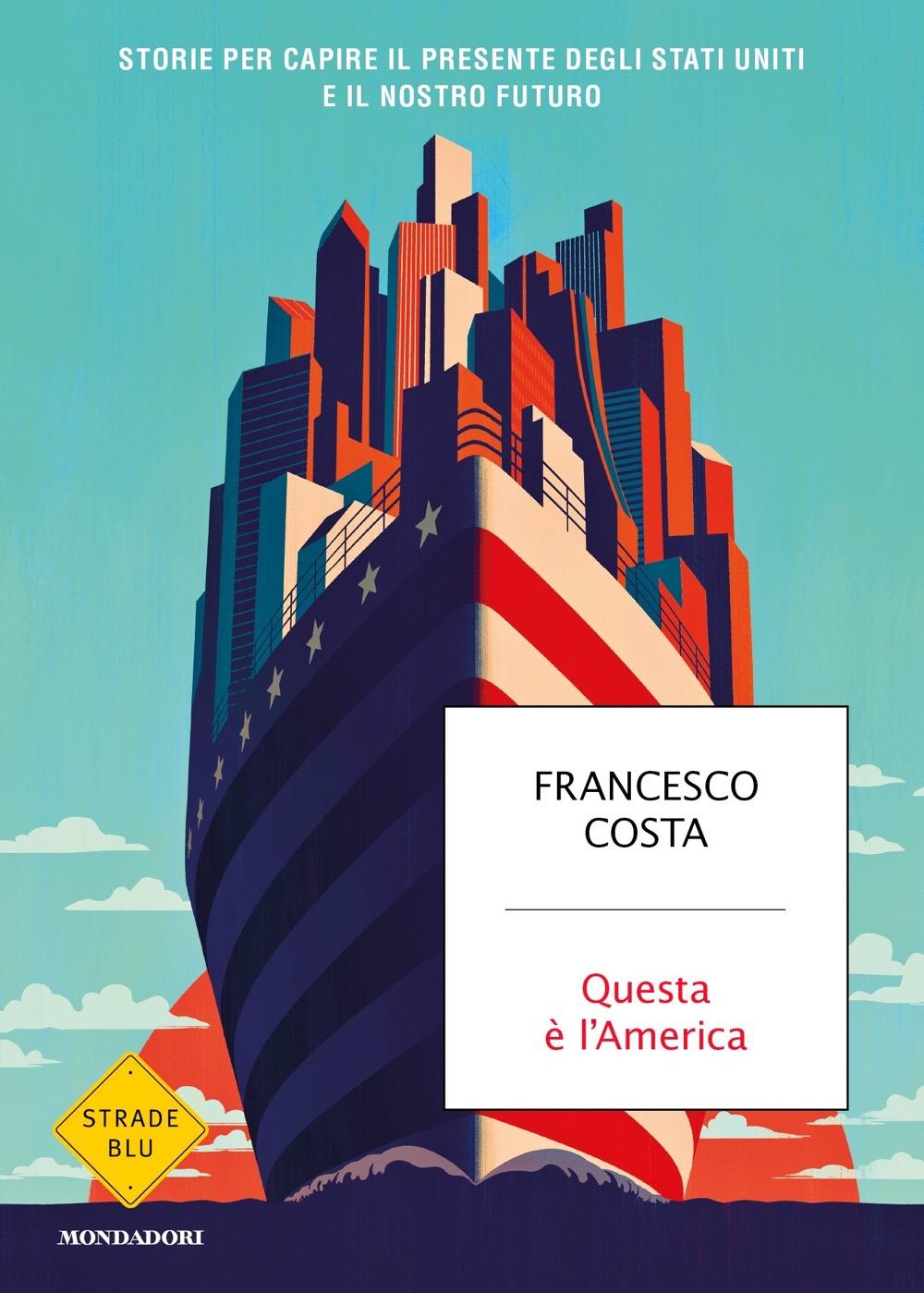 Come San Francisco è diventata la spina nel fianco d'America