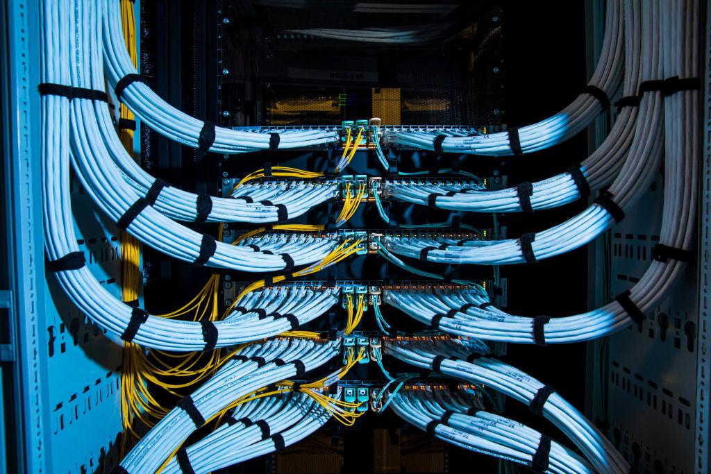 A che punto è il piano dell'Italia per cloud e data center