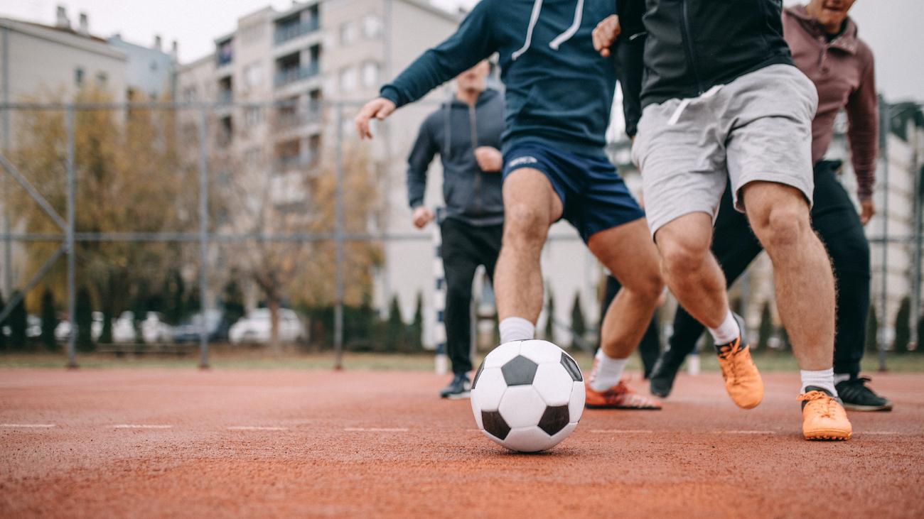 Emofilia, screening e attività fisica: su Articoliamo i consigli per prendersi cura delle articolazioni